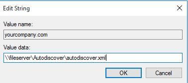 autodiscover-string.JPG
