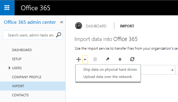 office365import