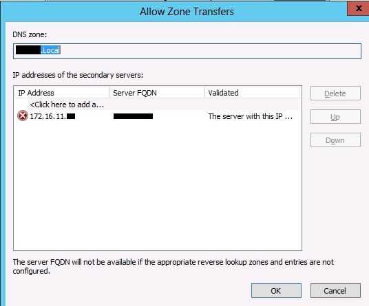 zonetransfer4
