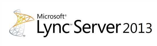 lync-server