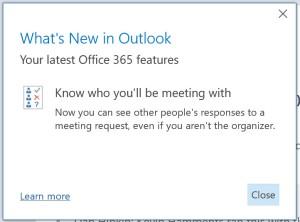 Outlook-MeetingResponses