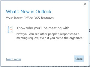 Outlook-MeetingResponses